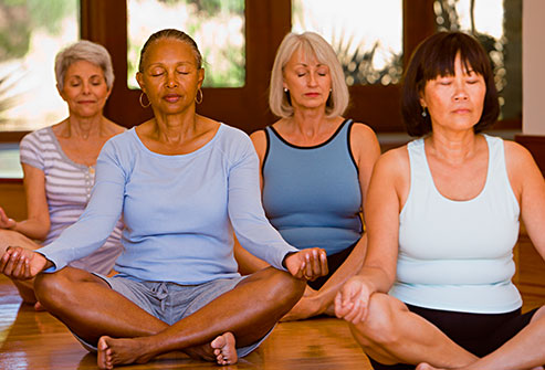 getty_rf_photo_of_mature_women_in_yoga_class1